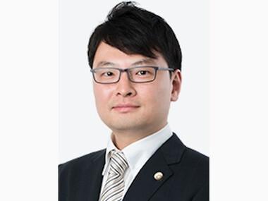 【来所不要/全国対応】長崎支店 弁護士法人アディーレ法律事務所