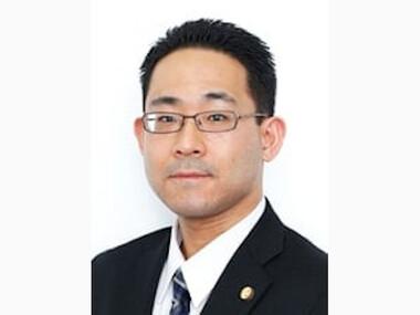 【来所不要/全国対応】熊本支店 弁護士法人アディーレ法律事務所