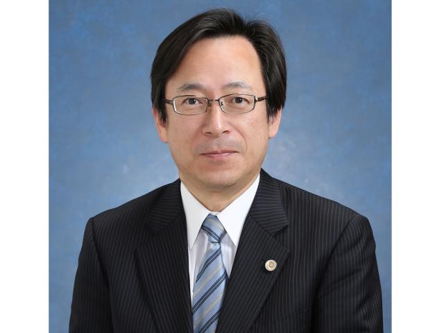 弁護士法人古庄総合法律事務所