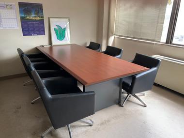 Office info 202006121028 602 w380
