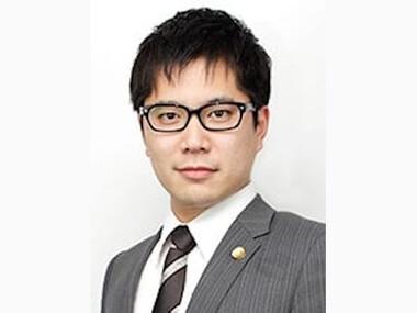 【来所不要/全国対応】川越支店 弁護士法人アディーレ法律事務所