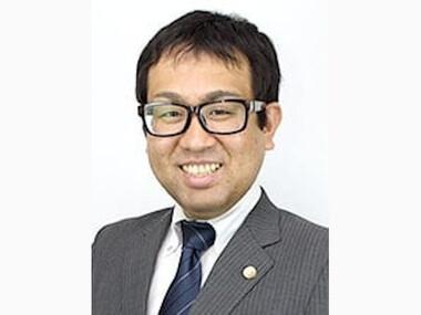 【来所不要/全国対応】帯広支店 弁護士法人アディーレ法律事務所