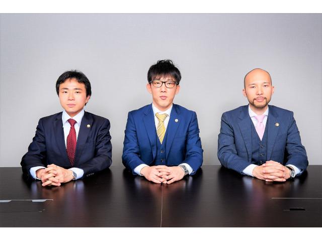 Office_info_201907221558_6651