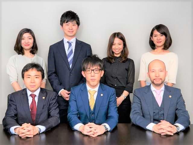 Office_info_6651
