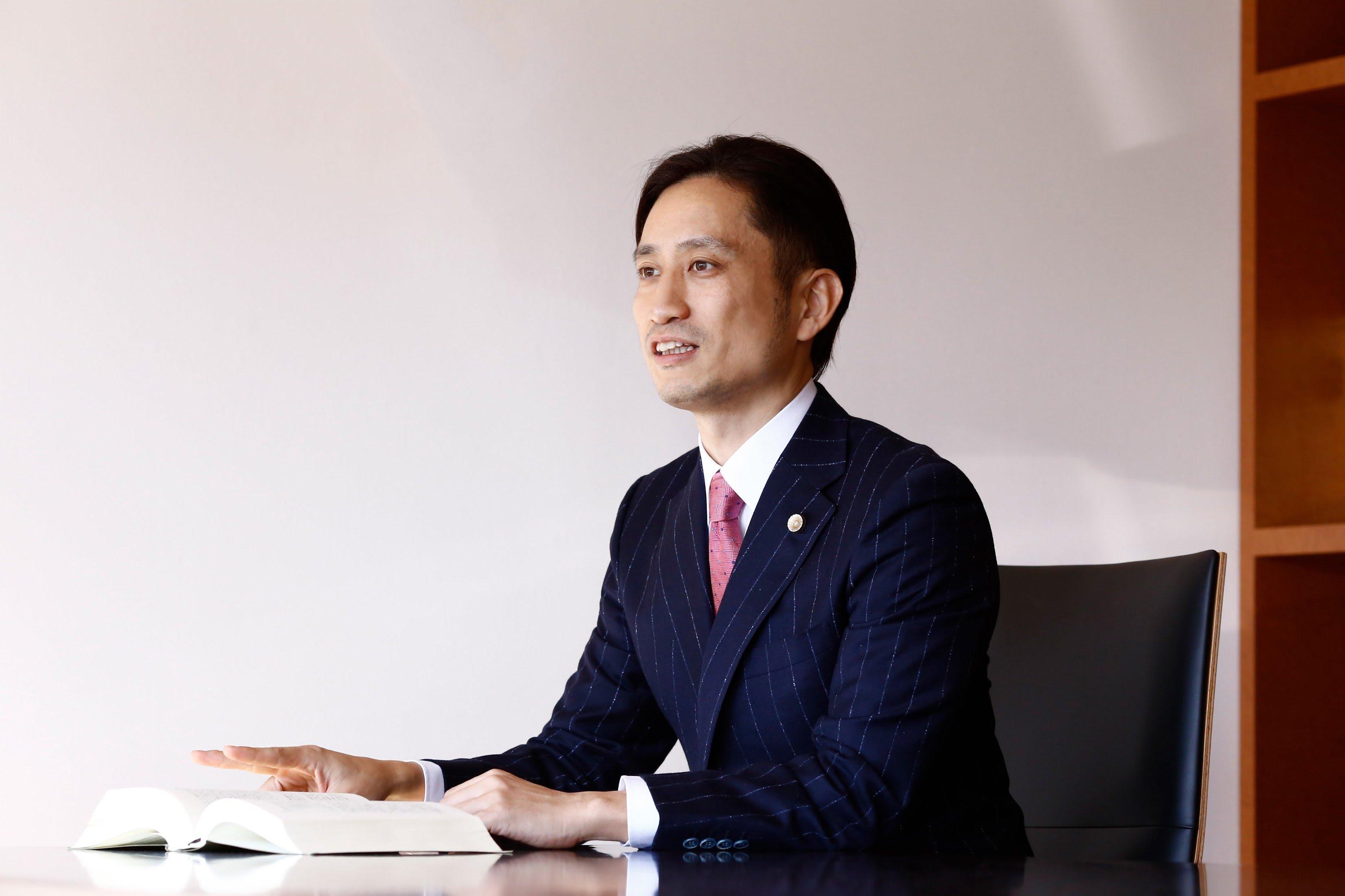 アトム法律事務所 名古屋支部