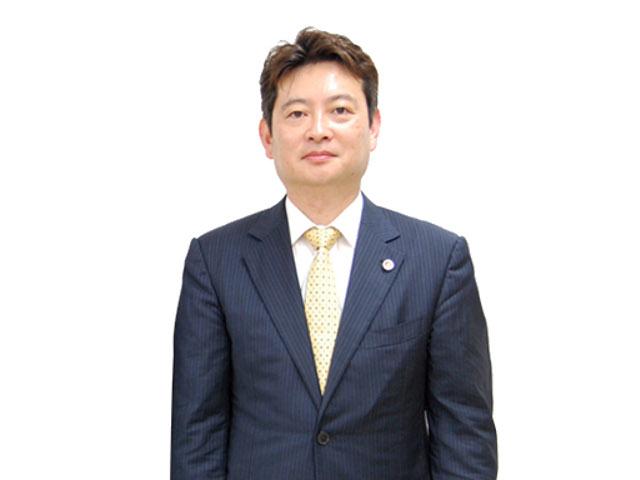 弁護士法人田中ひろし法律事務所