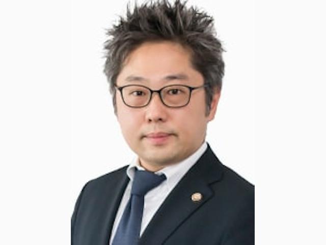【枚方支店】弁護士法人アディーレ法律事務所