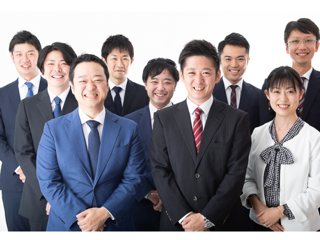 Office_info_8111
