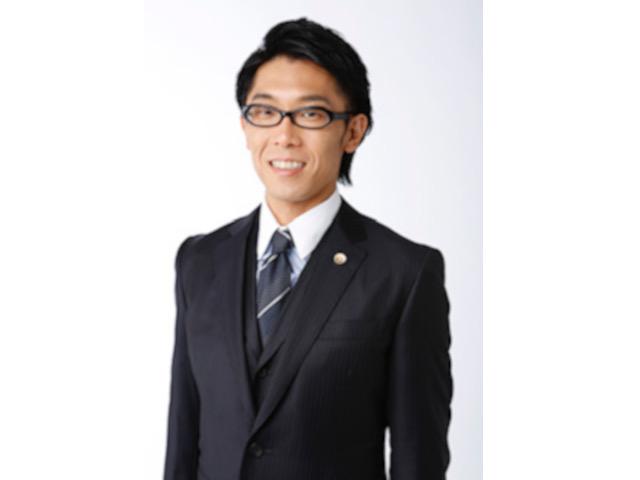 弁護士 長 裕康【イージス法律事務所】