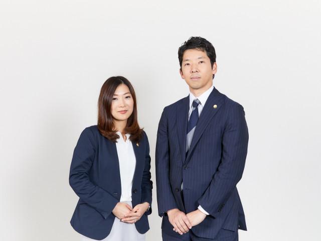 Office_info_201901101901_8222