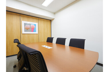 Office info 202008131915 8383 w380