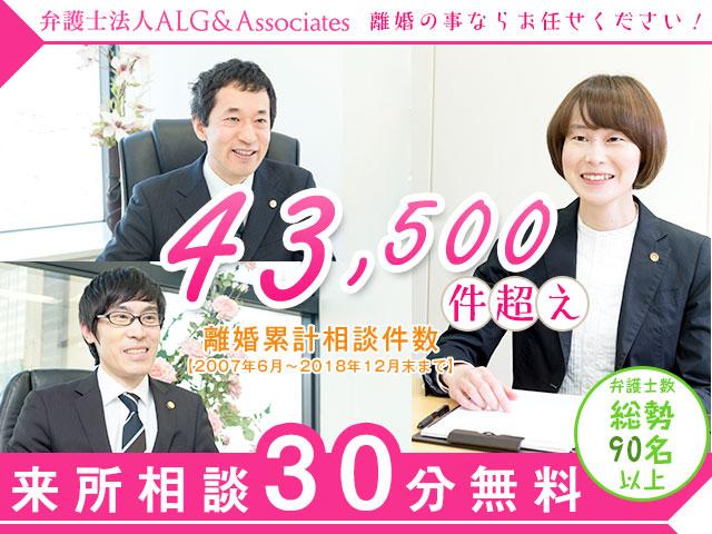 Office_info_201902061045_891