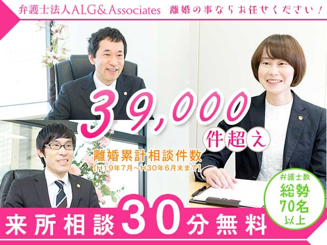 Office_info_891