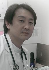 NEA美睫協會顧問醫師