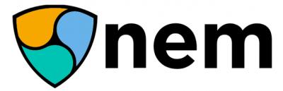 NEM学習 4限目 NanoWalletの使い方