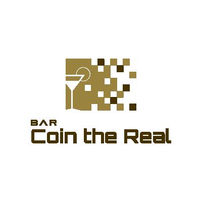 福岡で仮想通貨が使えるバーをオープンします。