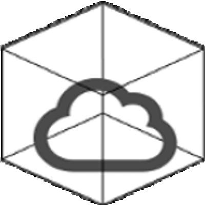 拙作アプリ「WebApostille」「MobileApostille」の紹介