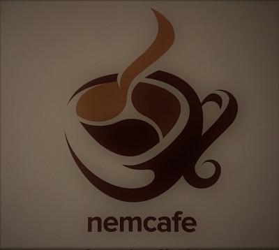nemcafeの衝撃