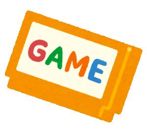 ブロックチェーンゲームといえばEthereum!ん?NEMは?