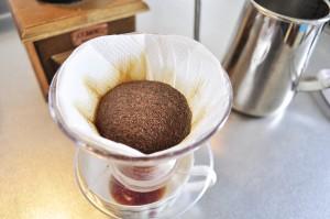おすすめのペーパードリップコーヒーの淹れ方と器具を紹介するの巻