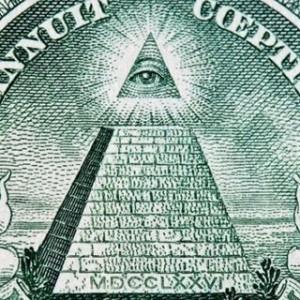 金融には必ず噂される陰謀論で仮想通貨でも日本人が再びババをひかされる!?