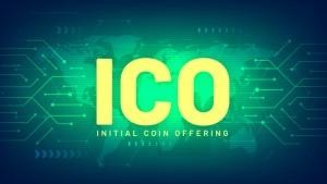 2017年は仮想通貨元年で2018年はICO元年となる!という話は、、、。