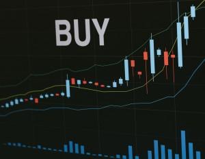 XEM NEM/USD簡単相場分析,今後の行方価格予想は?