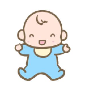 仮想通貨の赤ちゃんnemlogに爆誕