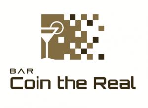 福岡の仮想通貨BAR:自分自身とBARについて語ります。顔写真も出しました。