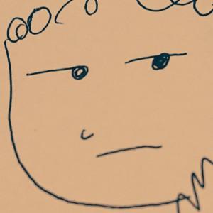 【4コマ漫画】なつかしシリーズ(Zaif その1)