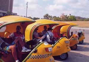 キューバ旅行 その9