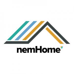 【要注目!】NEM | XEMの価格高騰の背景とは...