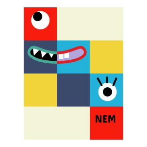 NEM:世界最大の分散アプリケーション「GIFTO」と提携;