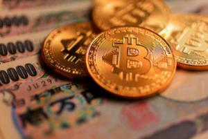 仮想通貨、去年の価格と比べてどうなった???????