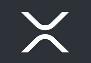 XRP 天気予報 (bitfinexメンテ竜巻警報発令中)