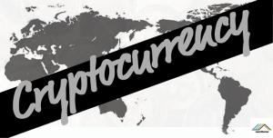 【注目】世界各地のグローバルリーダー | Cryptocurrencyを語る...
