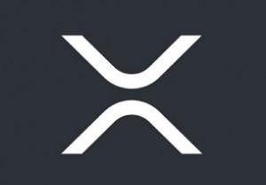 XRP 天気予報 (大量移動警報発令中)