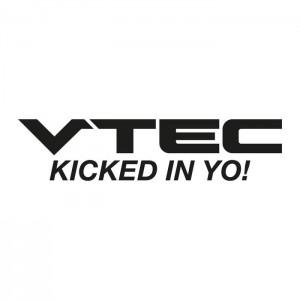 自動車のシステム ホンダのVTECとは