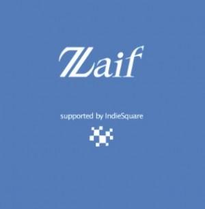 zaif walletが間もなく配信終了。Indie squareへ引継ぎを!