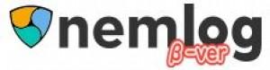 NEMを知りたい人はnemlog!ブログ始めるならnemlog!仮想通貨に興味があるならnemlog!