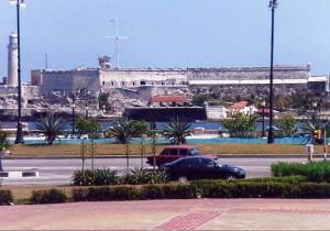 キューバ旅行記 その13