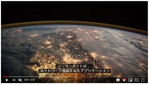 YOU TUBEの動画サイトを日本語字幕でみよう