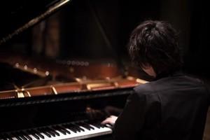 ピアノコンサートに行ってきました(2)