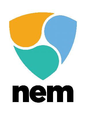 NEM財団がプラットフォーム「VNX Exchange」とパートナーシップ締結!!