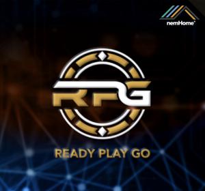ReadyPlayGo(RPG) | ゲーム市場に強い影響を与えるプラットフォームの正体は...