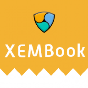 XEMBookのアンテナ(2018/10/11)