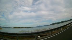 西日本豪雨災害ボランティアレポ⑤ 岡山県倉敷市真備地区
