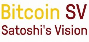 北尾社長‼仮想通貨取引所競争は証券プレーヤーが中心に