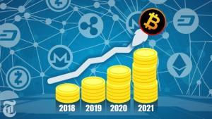 仮想通貨の未来はどうなる!?