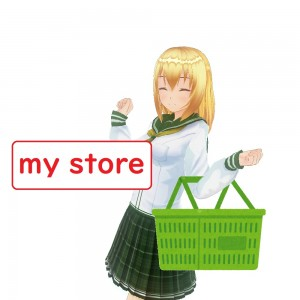 初心者がインターネットショップを開業するために!『nemstore』での出店・出品するメリットとデメリットを想像してみた!